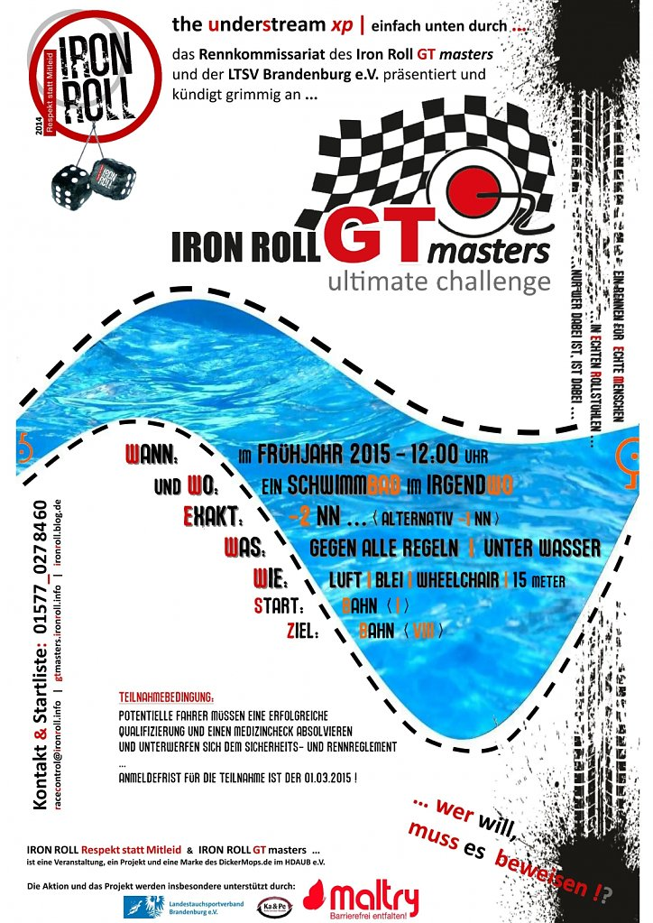 IronRollGTmasters-understream-xp.jpg