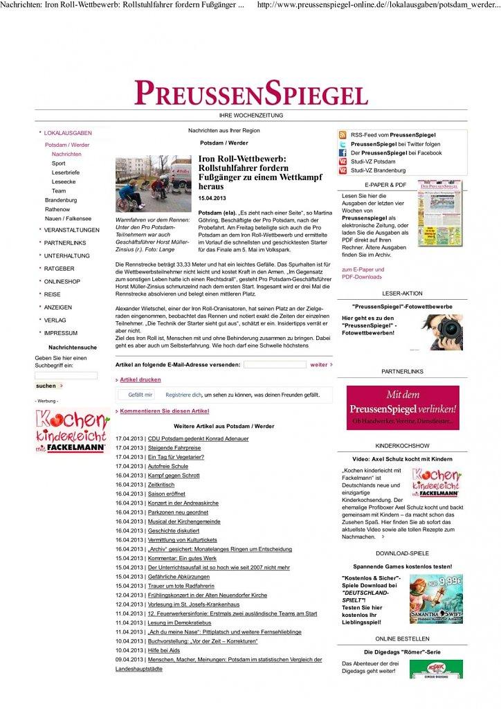 Preussen-Spiegel-2013-Iron-Roll-Wettbewerb.jpg