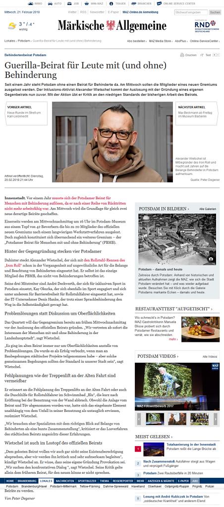 Screenshot-2018-2-21-Guerilla-Beirat-fuer-Leute-mit-und-ohne-Behinderung.png